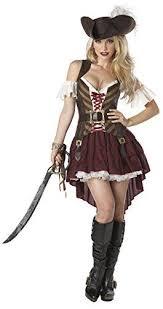 80 Halloween Costumes 61 Halloween Images Woman Costumes