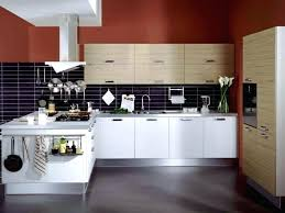 Painting Kitchen Cabinets Cost Cost Of Painting Kitchen Cabinets Professionally Uk Mf Cabinets