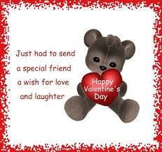 valentines day cards for friends happy valentines day cards for friends