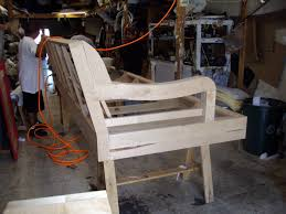 Furniture Repair And Upholstery Modjeska Ca Restoration Reupholstery Custom Furniture Upholstery