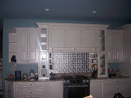 faux kitchen backsplash backsplash kitchen backsplash rolls inspirational kitchen