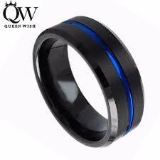 cincin tungsten carbide search on aliexpress by image