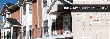 3 bedroom apartments bloomington in elkins apartments rent houses apartments bloomington in