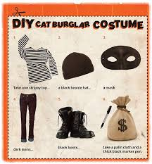 Bandit Halloween Costume 25 Robber Costume Ideas Bank Robber Costume