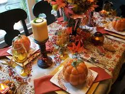 the canadian thanksgiving traditions various food recipes