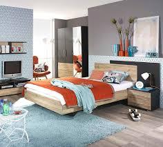 Schlafzimmer Betten G Stig Jugendzimmer Günstig