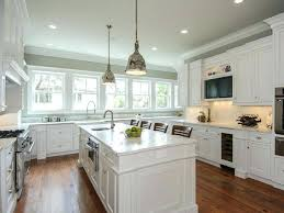 country gray kitchen cabinets country kitchen cabinet colors colored kitchen cabinets green