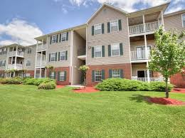 3 bedroom apartments in shreveport la apartments for rent in shreveport la zillow
