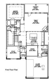 glenrose home builders in dfw megatel homes