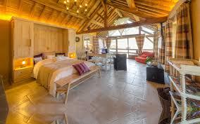 reserver chambre d hote chambre d hôtes le refuge de la vallée près de durbuy
