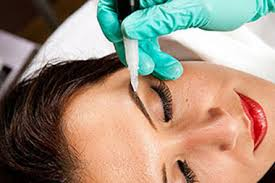 makeup classes dallas tx permanent cosmetic makeup and eyelash extension dallas