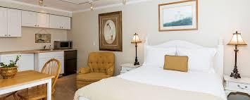 beachfront hotel u0026 inn fairfield ct the inn at fairfield beach