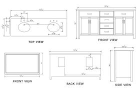 standard wall cabinet height standard height of kitchen cabinets height of kitchen cabinets cozy