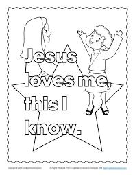 jesus arrested in the garden of gethsemane coloring page inside in