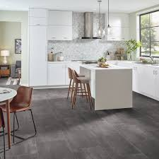 Laminate Flooring Kitchen Kitchen Flooring Guide Armstrong Flooring Residential