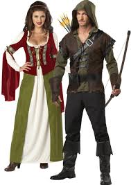 lawyer halloween costumes maid marian robin hood movie costume costume inspiration 6