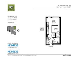 grand floor plans 100 images grand teton lodge house plan