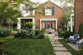 Patio Grow House Seasons Of Change Home Garden October 2016 Charlotte Nc