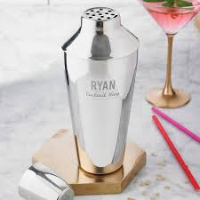 martini shaker vector arla ryan or atira tiff viski belmont gold colored cocktail