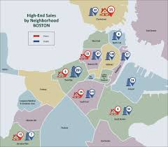 Boston Ma Zip Code Map by Boston Neighborhoods Urbane Maps Pinterest So Youre Moving To
