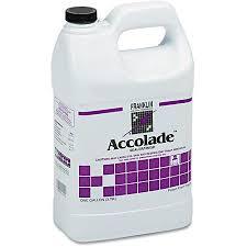 cheap floor sealer and wax find floor sealer and wax deals on