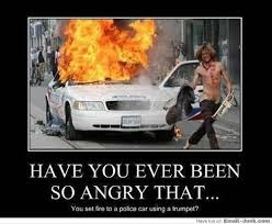 Funny Angry Memes - the best of have you ever been so angry 25 pics