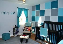 deco chambre turquoise gris chambre garcon bebe daccoration deco chambre turquoise gris 99