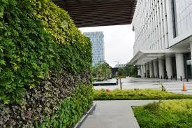 Vertical Garden Adalah - vertical garden indonesia
