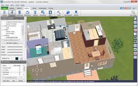 Planner 5d Home Design Review Dreamplan Alternatives And Similar Software Alternativeto Net