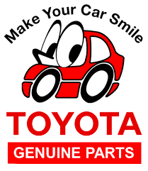 toyota part toyota auto parts in orlando florida toyota of orlando