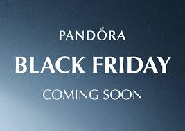 black friday poinsettia sale pandora black friday 2016 charm u0026 promotions launch mora pandora