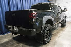 lifted 2007 toyota tundra sr5 rwd northwest motorsport