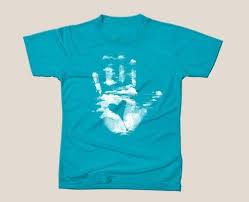 Event T Shirt Design Ideas 14 Best Charity Walk Runs 5k T Shirt Design Ideas Images On