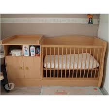 chambre bébé promo chambre bebe promo 28 images voir ce produit davaus chambre