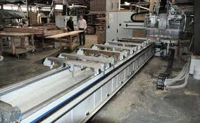 Second Hand Woodworking Machines For Sale In South Africa by Used Woodworking Machinery For Sale In South Africa Elizabeth