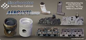 zero blast cabinet parts abrasive blasting equipment and accessories clemco industries corp