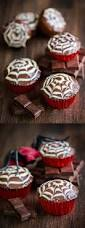 237 best cupcakes images on pinterest cupcake recipes cup