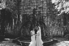 wedding photography seattle atlanta seattle wedding photographer bri mcdaniel photography