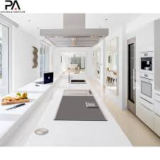 white gloss kitchen floor cupboard china modular waterproof white gloss kitchen