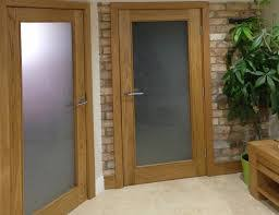Solid Hardwood Interior Doors Arched Solid Wood Interior Doors Remodeling Solid Wood Interior