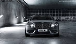 matte bentley car u0026 bike fanatics 2013 bentley continental gt v8 wallpaper