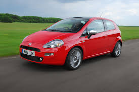 fiat punto 2014 fiat u0027s 2016 punto replacement could be named 500 plus and made in