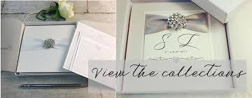 Luxury Wedding Invitation Cards Amor Designs Luxury Stylish Wedding Invitations Uk