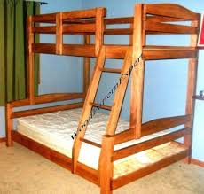 loft beds queen loft bed plans full size of bunk for 8 foot