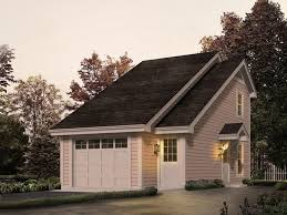 15 best apartment garage plans images on pinterest garage