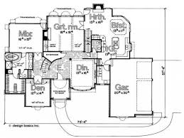 floor master house plans normandy house plans 28 images luxury normandy house plan 82003ka