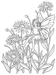 767 best fairies images on pinterest coloring books