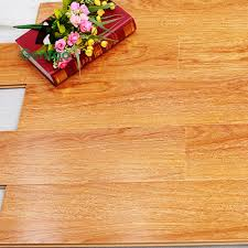 Tongue And Groove Laminate Flooring Beech Wood Laminate Flooring Beech Wood Laminate Flooring