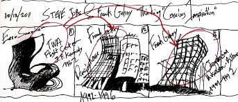 disney floor plans 18 disney concert hall floor plan file ecw 16th october