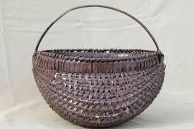 egg baskets easter egg basket large chicken egg basket large easter egg